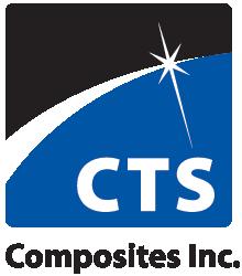 www.ctscomposites.com