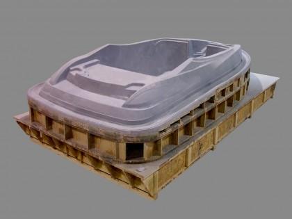 Medium Density Fiberboard – MDF